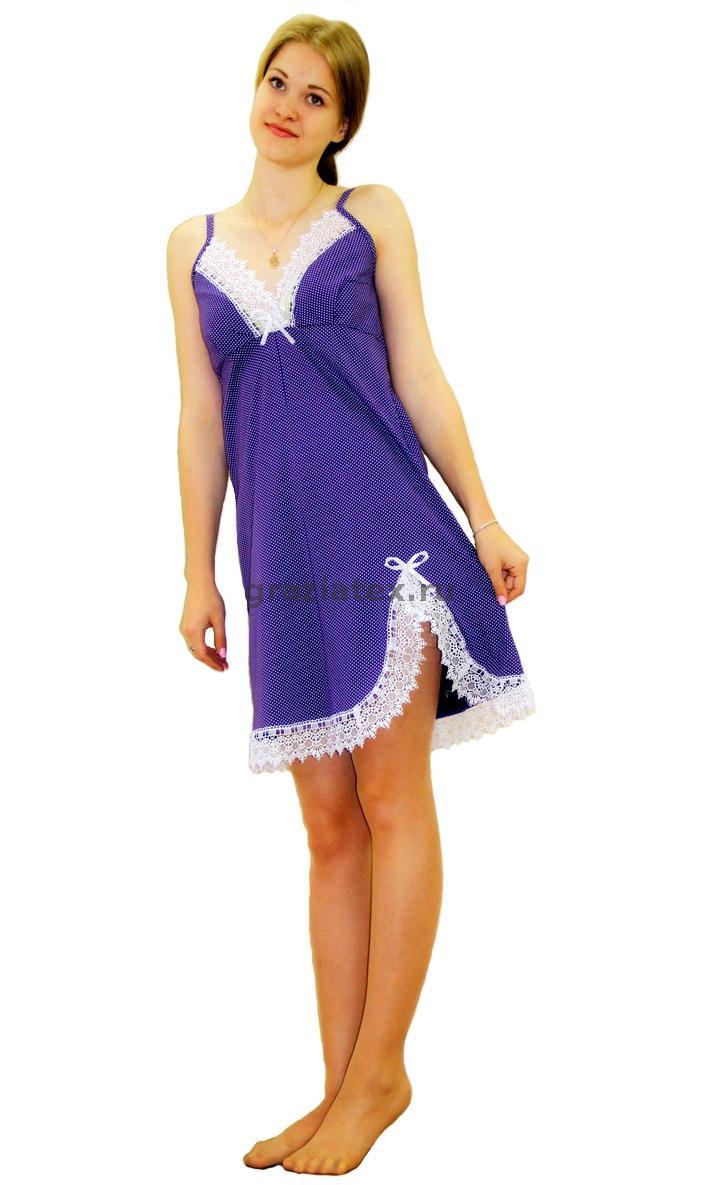 Платья 52 размера доставка
